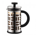 Cafetera French Press EILEEN Bodum 8tz