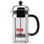 Cafetera French Press Bodum CHAMBORD