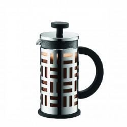 Cafetera French Press EILEEN Bodum 3tz