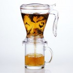 Infusor Tea Magic II