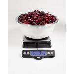 Balanza Digital 11lb OXO