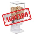 Dispensador de Cereales OXO